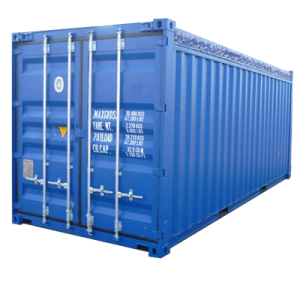 20FT-DNV-Open-Top-Container_3_
