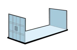 Flat_rack_containers20