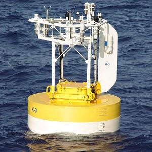 air-sea-interaction-mooring[1]