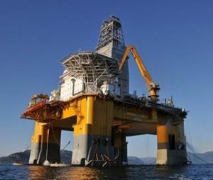 oilridgeport