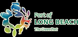 Port-of-Long-Beach-logo-300x145